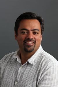 Rahul Sharma, PsyD