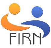 FIRN, www.firnonline.org