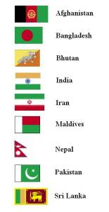 asb-flags-names