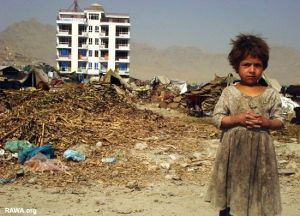poverty-girl