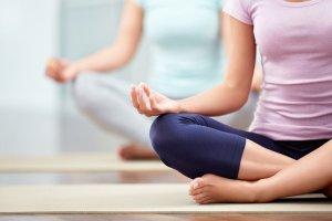meditation-helps-memory