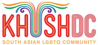 khush logo